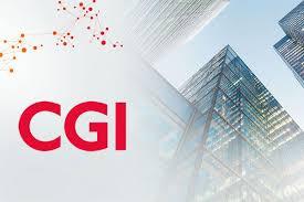 مجموعة شركة CGI توظيف 134 منصب في عدة تخصصات بعدة مدن Ao_cgi10