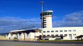 شركة دولية لتدبير المطارات بالمغرب توظيف 20 منصب بمطار الناظور العروي ابتدءا من البكالوريا Ao_cia12