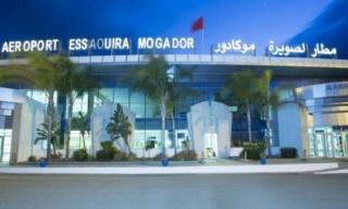 شركة دولية لتدبير المطارات توظيف 05 مناصب بمطار الصويرة موكادور Ao_cia13