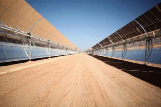 شركة EAA المتخصصة في الأعمال الكهربائية والإضاءة والاتصالات والطاقة المتجددة وبناء الهندسة المدنية توظيف تقنيين في عدة تخصصات Ao_eaa11