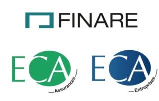 شركة ECA-Assurances  تعلن عن توظيف 20 منصب بالبكالوريا +2 و بعقد عمل دائم CDI  Ao_eca10