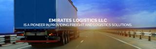 شركة Emirates Logistics L.L.C توظيف مسؤول عن حظيرة وسائل النقل بالشركة في الدارالبيضاء Ao_emi10