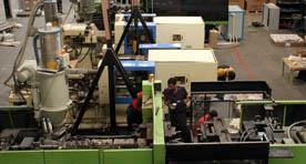 شركة First Plastics المتخصصة في تصنيع أنظمة الأنابيب توظيف في عدة مناصب بعدة مدن بالمملكة Ao_fir10
