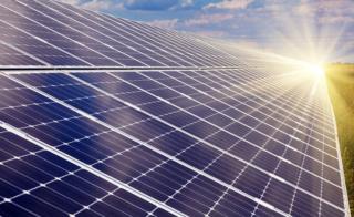 شركة GROUPE BAREA المتخصصة في تركيب وبيع الواح الطاقة الشمسية توظيف في عدة مناصب Ao_gro10