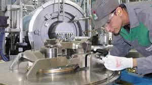 شركة و مجموعة Groupe ADF رائدة في خدمات الصيانة وصناعة الطيران توظيف تقنيين و اطر و مهندسين Ao_i_a12
