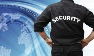 شركات و مؤسسات في مجال الامن و المراقبة بالمغرب اعلانات توظيف 220 منصب جديد في عدة مدن Ao_i_a13