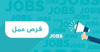 شركات و مصانع و مؤسسات في عدة قطاعات تعلن عن وظائف عديدة بمستويات مختلفة معلنة اليوم 19 يوليوز 2020  Ao_i_a15