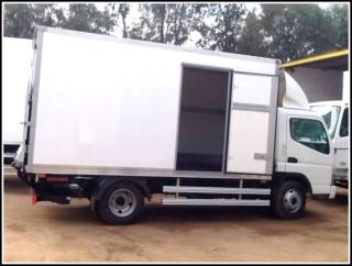 شركة و تعاونية فلاحية كبرى بالمغرب توظيف 10 سائقين موزعين و 10 مساعدين  Ao_i_o12