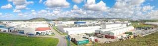 شركة بالمنطقة الحرة القنيطرة و شركة اخرى بالمنطقة الحرة بطنجة توظيف تقنيين و مهندسين و اطر في عدة تخصصات Ao_oaa10