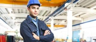شركة بفرنسا لصيانة الأنظمة الآلية بالمطارات توظيف 10 تقنيين شباب من المغرب اخر اجل للترشيح 14 فبراير 2020 Ao_oaa15