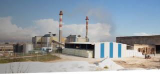 شركة تصنيع الزجاج بالمغرب SEVAM توظيف في عدة مناصب و تخصصات Ao_oao11