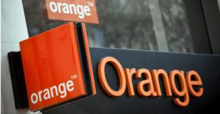 شركة اتصالات اورنج المغرب توظيف جديد في عدة مناصب و تخصصات  Ao_oao11