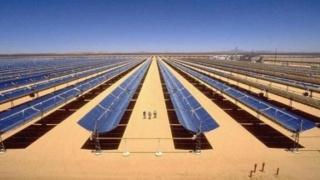 شركة بمحطة الطاقة الشمسية بورزازات توظيف 25 تقني براتب 9000 درهم  Ao_oay10