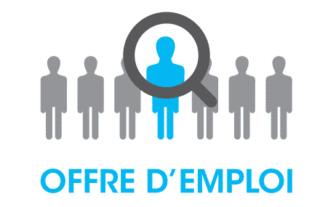 شركة توظف شباب في عدة تخصصات و مناصب Ao_oia10