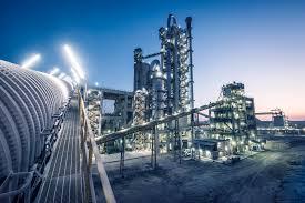 شركة تيسن كروب الألمانية بالمغرب - جرف اصفر Thyssenkrupp Maroc توظيف تقنيين و مهندسين و عمال مؤهلين في عدة تخصصات  Ao_ooa10