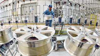 شركة ستيك ديكاستال في مجال إنتاج هيكل ألمنيوم خاص بالعجلات السيارات ستحدث 1200 فرصة عمل بالقنيطرة  Ao_ooa11