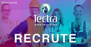 شركة تيكترا اعلانات توظيف جديدة في مختلف المجالات و في عدة مدن Ao_ooa11