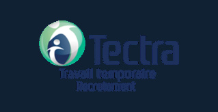شركة تيكترا تعلن عن وظائف جديدة و فرص الشغل في عدة مهن و تخصصات Ao_ooa12
