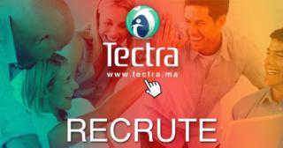 شركة تيكترا اعلانات جديدة لتوظيف شباب في عدة تخصصات Ao_ooa13