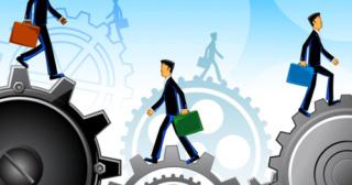 شركات تجارية و صناعية و خدماتية و فندقية بالمغرب توظيف في عدة مناصب و تخصصات معلنة اليوم 15 يوليوز 2020 Ao_oyo10