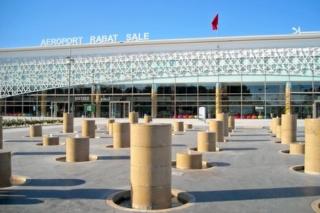 شركة اجنبية لتدبير المطارات بالمغرب توظيف 10 مناصب بمطار الرباط سلا الدولي Ao_yao13