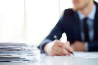 شركة خدمات توظيف 100 منصب عون تدبير و مستخدم مكتبيات و عون ادخال البينات Ao_yca13