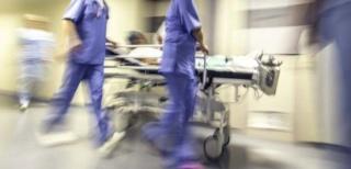 شركة خدمات توظيف 10 مناصب بالبكالوريا - مستخدم نقل المرضى داخل المستشفى Ao_yca14