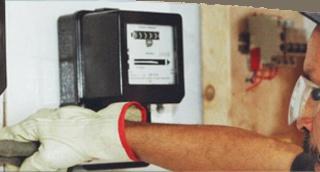 شركة خاصة في خدمات توزيع الكهرباء و الماء توظيف 14 عون مؤهل فاصل و اعادة تركيب عدادات الماء و الكهرباء بالمضيق Ao_yo_10