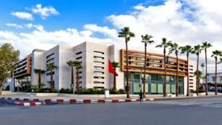 التعاضدية الفلاحية المغربية للتأمين و التعاضدية المركزية المغربية للتأمين توظيف في عدة مناصب بعدة مدن  Aocoo_14
