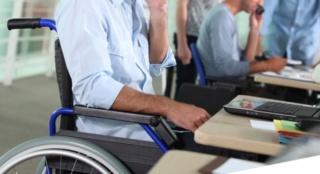 مؤسسات عمومية : مباراة موحدة لتوظيف 50 منصب حاصل على الاجازة لللأشخاص في وضعية إعاقة آخر أجل 3 دجنبر 2018  Aoo_ai10
