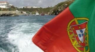 البرتغال تعبر عن رغبتها في استقبال مواطنين مغاربة للعمل بشكلٍ قانونيّ في مجالي الزراعة والبناء Aooa_o10