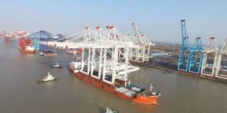 شركة بميناء طنجة المتوسط توظيف 10 مناصب بمستوى الاجازة و رخصة السياقة نوع B Apm_te10