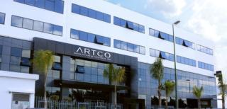 شركة  أرتكو لصناعة الزرابي الاصيلة توظيف في العديد من المناصب و التخصصات Artco_11
