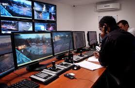 شركة خدمات الامنية و المراقبة توظيف 05 مراقبات براتب 2500dh+prime لفائدة فندق بمراكش Athena10