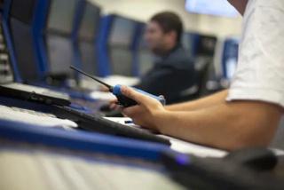 شركة خدمات الامن و الحراسة تشغيل 50 عون مراقبة  Athena11
