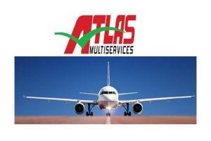 أطلس مولتي سيرفيس : مباراة لتوظيف 02 سائق رخصة سياقة B مع شهادة البكالوريا آخر أجل 17 شتنبر 2018  Atlas-10