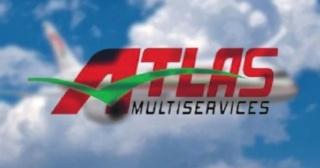 أطلس مولتي سيرفيس : مباراة لتوظيف 03 سائقين بالبكالوريا و رخصة السياقة اخر اجل 26 دجنبر 2019 Atlas-12