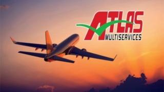 أطلس مولتي سيرفيس : مباراة لتوظيف 02 عون تحضير الرحلات اخر اجل 2 يناير 2020 Atlas-13
