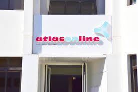 أطلس اون لاين - الخطوط الملكية المغربية : مباراة لتوظيف محاسب قبل 21 يناير 2019 Atlas_18