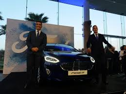 مجموعة مغربية رائدة في مجال توزيع السيارات والشاحنات من ماركات مختلفة توظيف 05 تقنيين بعقد عمل دائم CDI بالجديدة Auto-h10