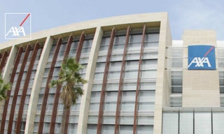 أكسا التأمين المغرب AXA Services Maroc تعلن عن وظائف جديدة لتشغيل في عدة مناصب Axa_se10