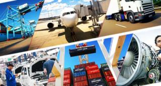 مجموعة اعلانات تشغيل و توظيف لهذا الاسبوع بالشركات و المؤسسات و المصانع بالقطاع الخاص اكثر من 80 اعلان توظيف   Ayaio_14