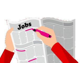 مجموعة اعلانات وظائف و فرص الشغل في عدة شركات صناعية و تجارية و خدماتية معلنة اليوم 24 يونيو 2020 Ayaio_14