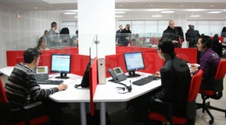 مجموعة SITEL الفرنسية المتخصصة في الخدمات المتكاملة المخصصة للزبناء توظيف 285 منصب في عدة تخصصات Ayaio_15