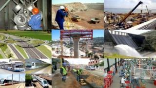 مجموعة اعلانات توظيف متنوعة في عدة قطاعات صناعية و واقتصادية و تجارية معلنة اليوم 02 مارس 2020 Ayaio_24