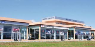 مجموعة اوطو هول AUTO HALL المتخصصة في توزيع السيارات توظيف 20 منصب في عدة مدن Ayaio_29