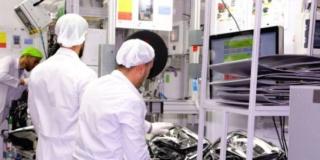 مجموعة فرنسية لصناعة معدات و اجزاء السيارات توظيف 60 منصب عامل انتاج Ayaio_31