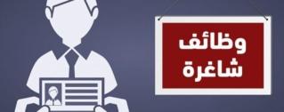 مجموعة من فرص شغل و وظائف جديدة في شركات مختلفة بالمغرب معلنة اليوم 12 يوليوز 2020  Ayaio_35