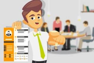 مجموعة وظائف و فرص الشغل جديدة معلنة بالشركات الكبرى بالمغرب يوم 10 و 11 غشت 2020 Ayaio_36