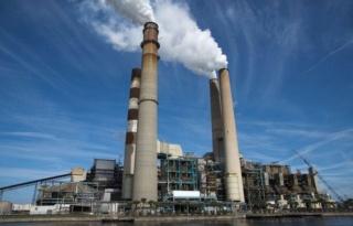إحداث 900 منصب شغل دائم بمدينة اسفي في أول محطة للطاقة الحرارية بالقارة الإفريقية  Ayo_aa11